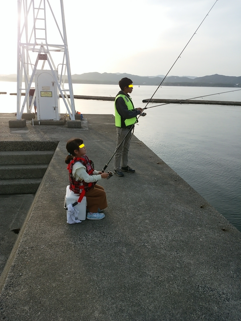 f:id:Jackpot_fishing:20180506080201j:plain