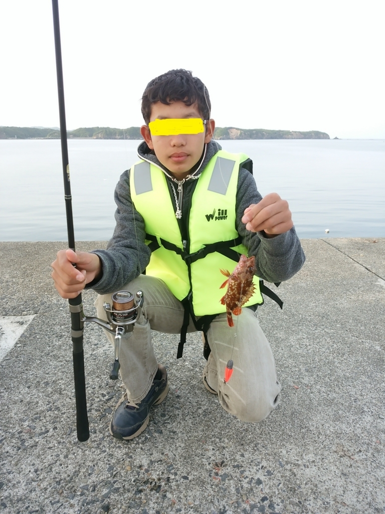 f:id:Jackpot_fishing:20180506080300j:plain