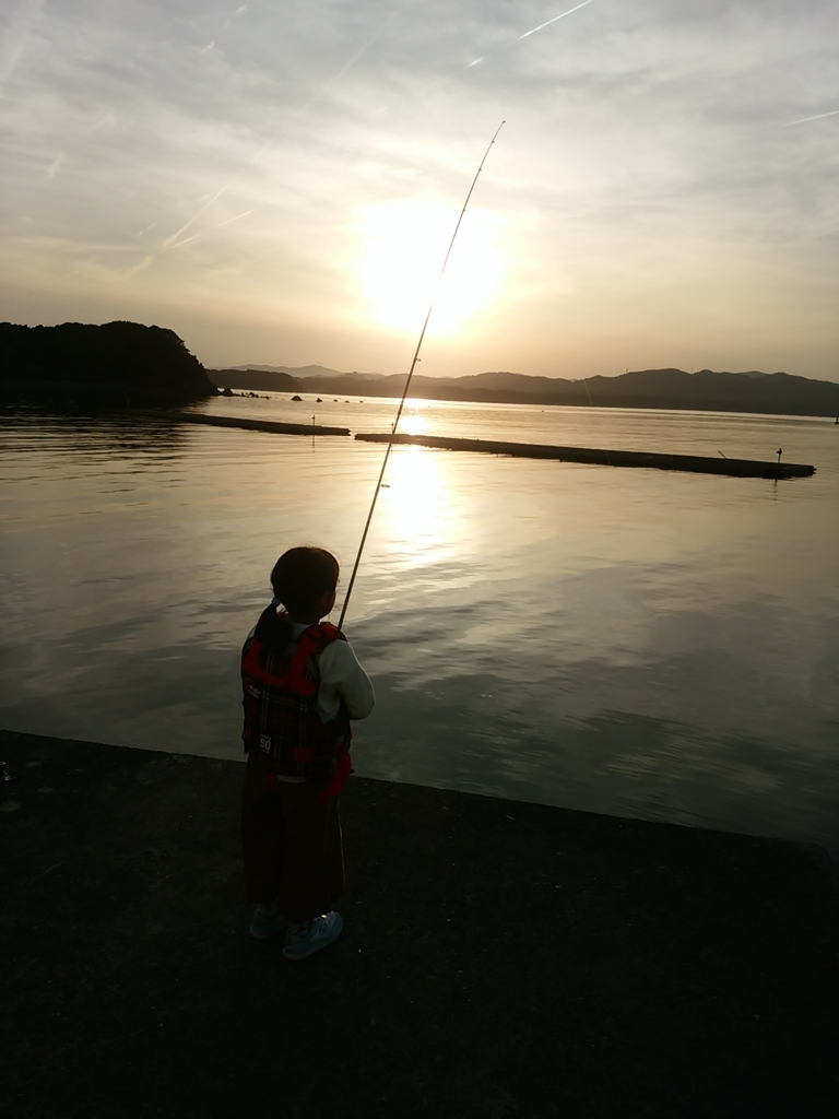 f:id:Jackpot_fishing:20180506080314j:plain
