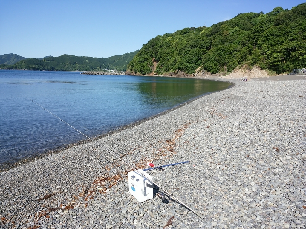 f:id:Jackpot_fishing:20180520204524j:plain