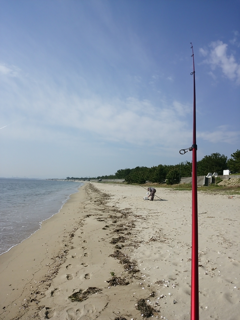f:id:Jackpot_fishing:20180523213537j:plain