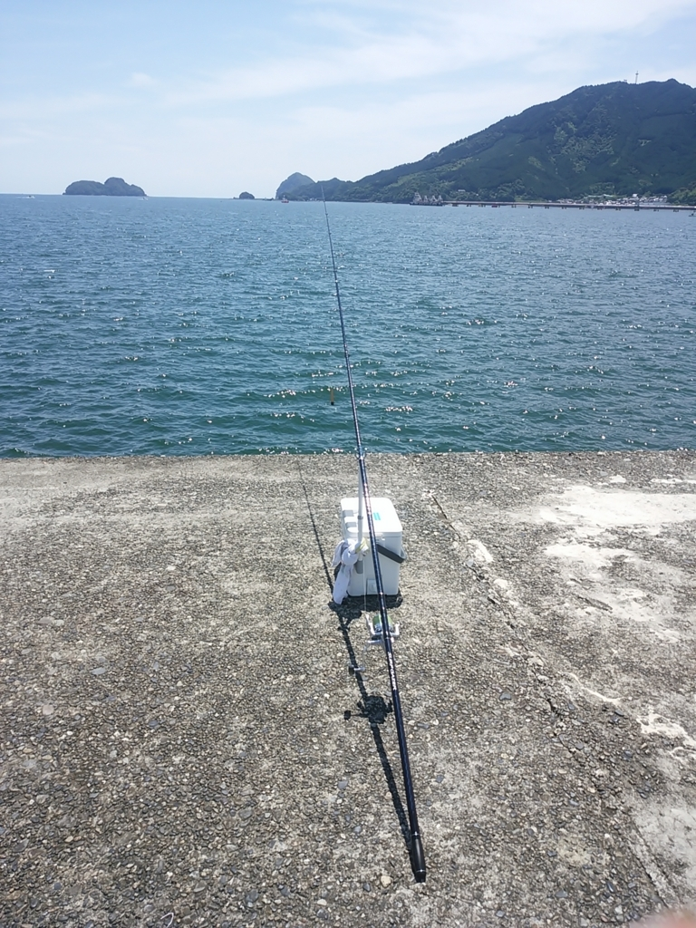 f:id:Jackpot_fishing:20180603192302j:plain