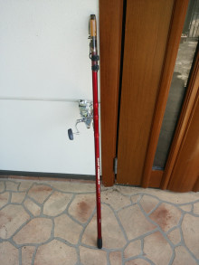 f:id:Jackpot_fishing:20180603192838j:plain