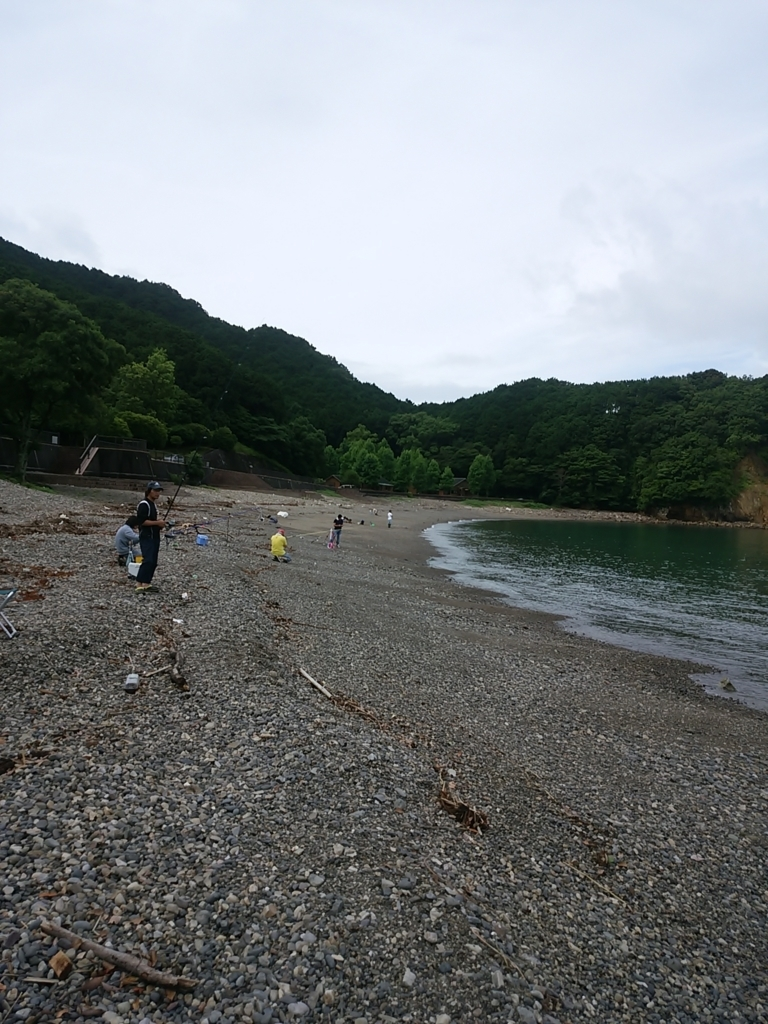 f:id:Jackpot_fishing:20180627214446j:plain
