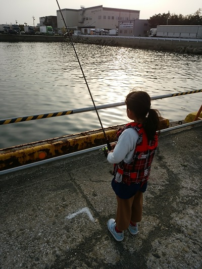 f:id:Jackpot_fishing:20180707131017j:plain