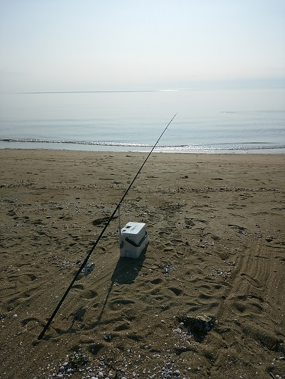 f:id:Jackpot_fishing:20180804201252j:plain