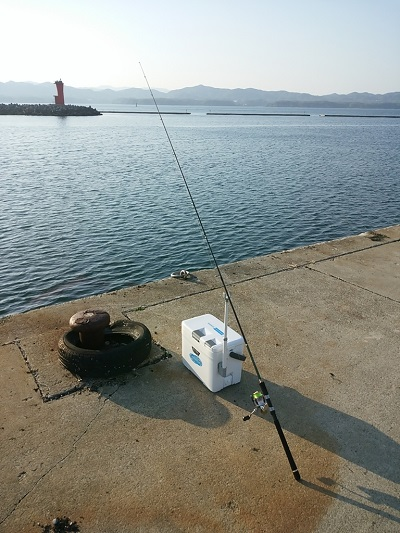f:id:Jackpot_fishing:20180814192712j:plain