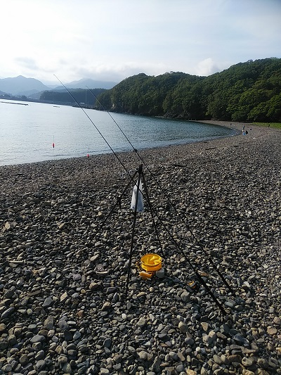 f:id:Jackpot_fishing:20190623222957j:plain