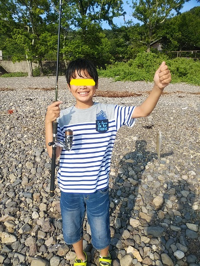 f:id:Jackpot_fishing:20190623230525j:plain