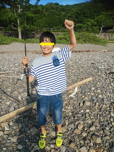 f:id:Jackpot_fishing:20190623230603j:plain