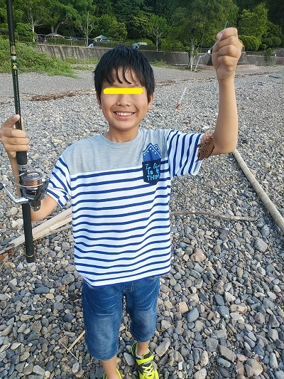 f:id:Jackpot_fishing:20190623230624j:plain