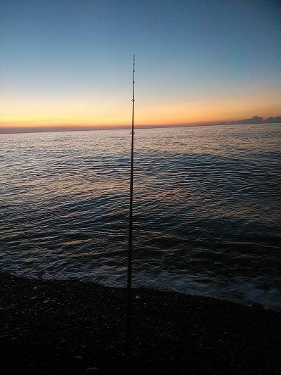 f:id:Jackpot_fishing:20190803162258j:plain