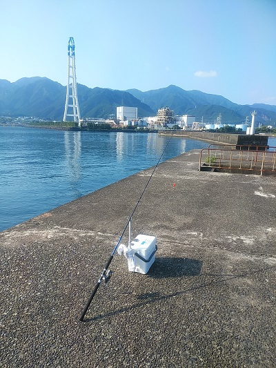 f:id:Jackpot_fishing:20190803162536j:plain