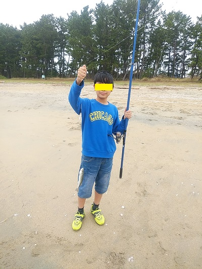f:id:Jackpot_fishing:20191027215027j:plain