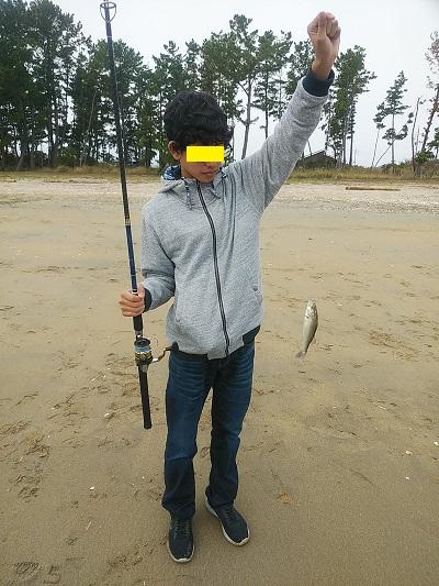f:id:Jackpot_fishing:20191027215122j:plain