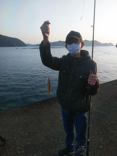 f:id:Jackpot_fishing:20200405225249j:plain