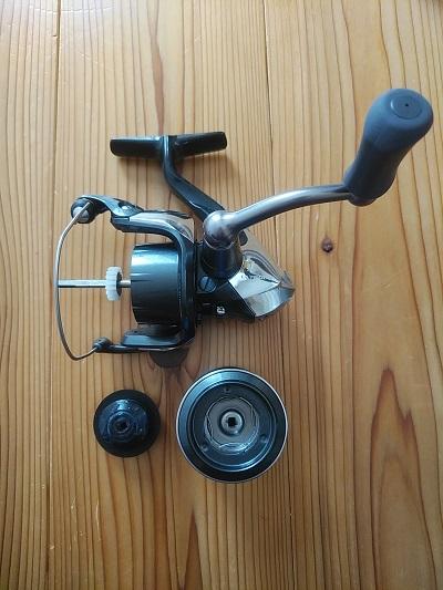 f:id:Jackpot_fishing:20200725171623j:plain