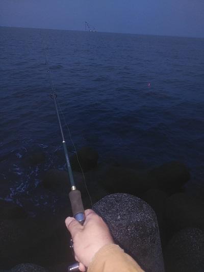 f:id:Jackpot_fishing:20210506201116j:plain