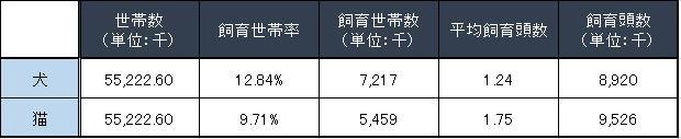 f:id:Jade-Seimei:20181223221946j:plain