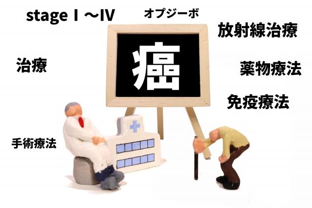 f:id:Jade-Seimei:20210530094722j:plain:w300:left