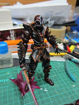 f:id:Jadeite:20110515035917j:image
