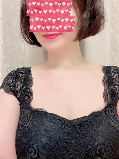 f:id:Jadore-kyoto:20210927175507j:image