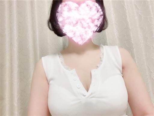 f:id:Jadore-kyoto:20211010204545j:image