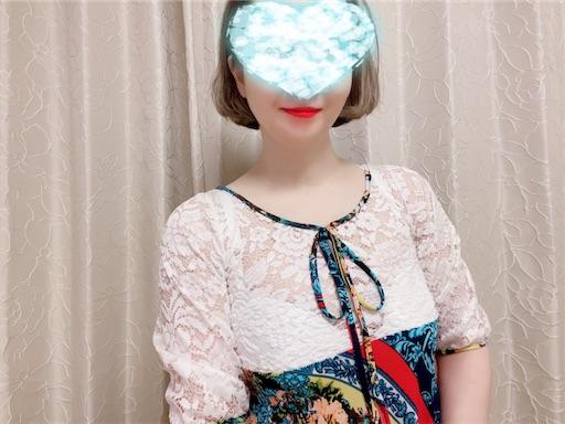 f:id:Jadore-kyoto:20211022213107j:image