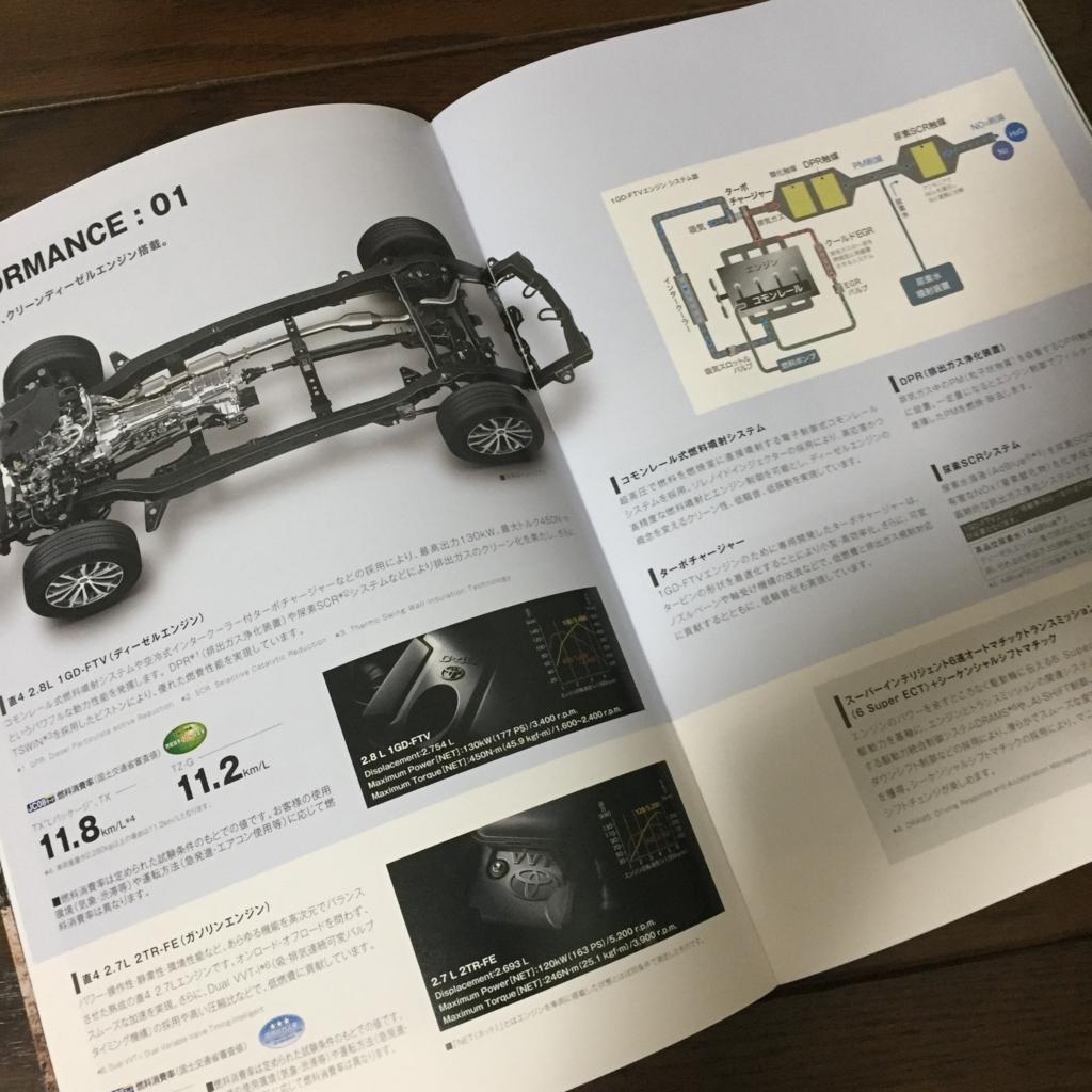 f:id:JakeKizuki:20171105201854j:plain