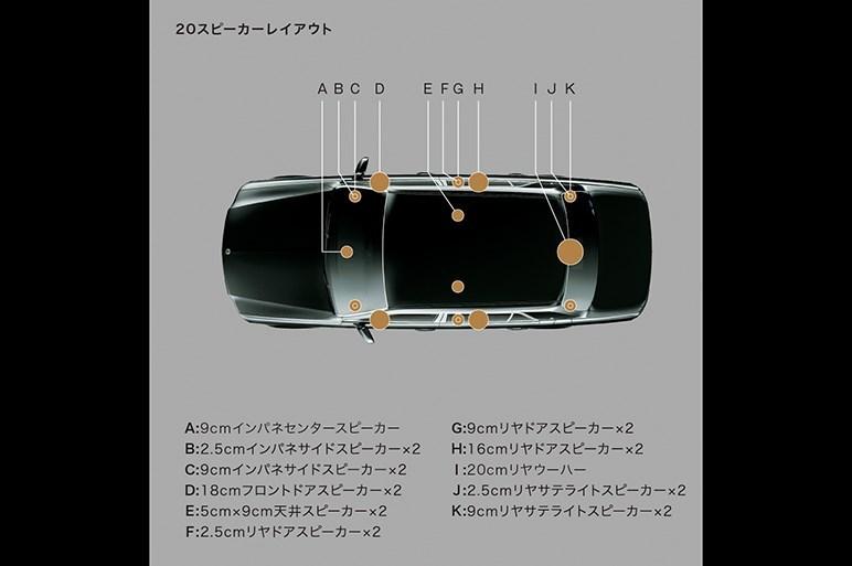 f:id:JakeKizuki:20180623104308j:plain