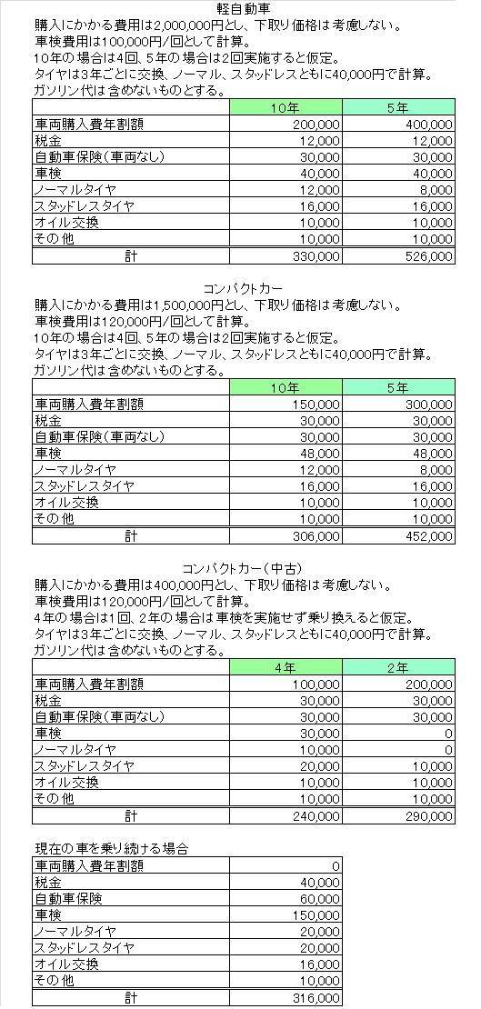 f:id:JakeKizuki:20201026214753j:plain