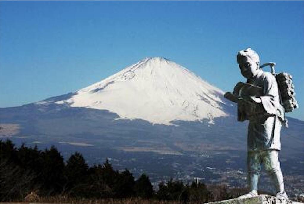 f:id:Japan-shinto-makoto:20161026200145j:image