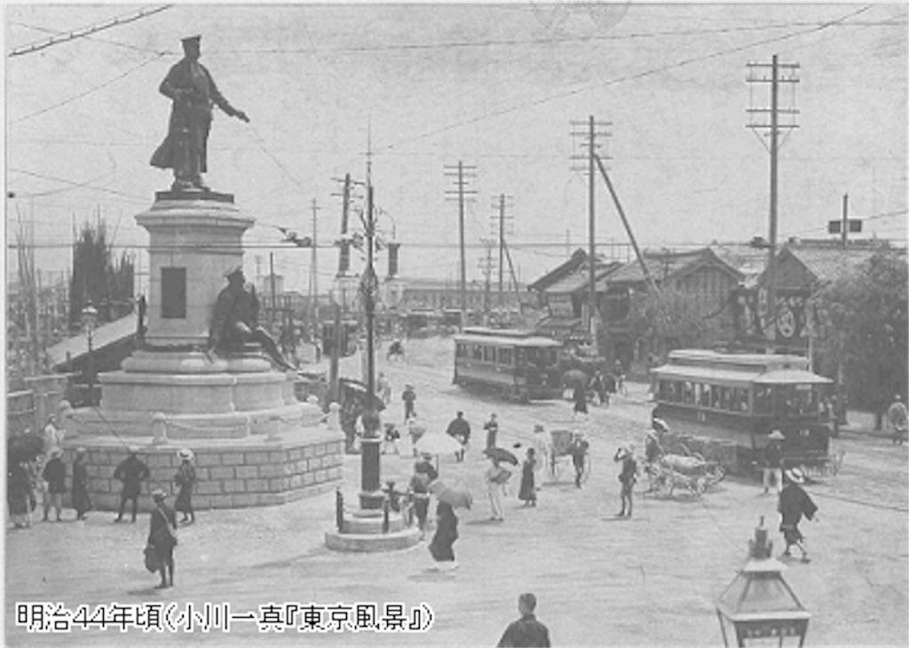f:id:Japan-shinto-makoto:20161105173454j:image