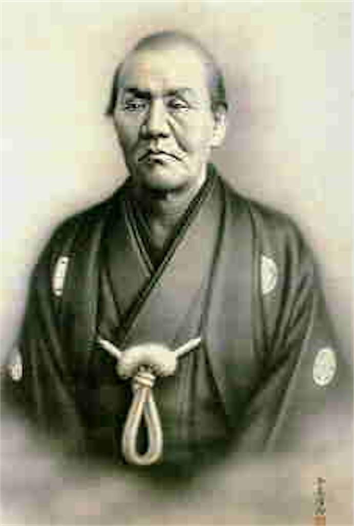 f:id:Japan-shinto-makoto:20161105174938j:image