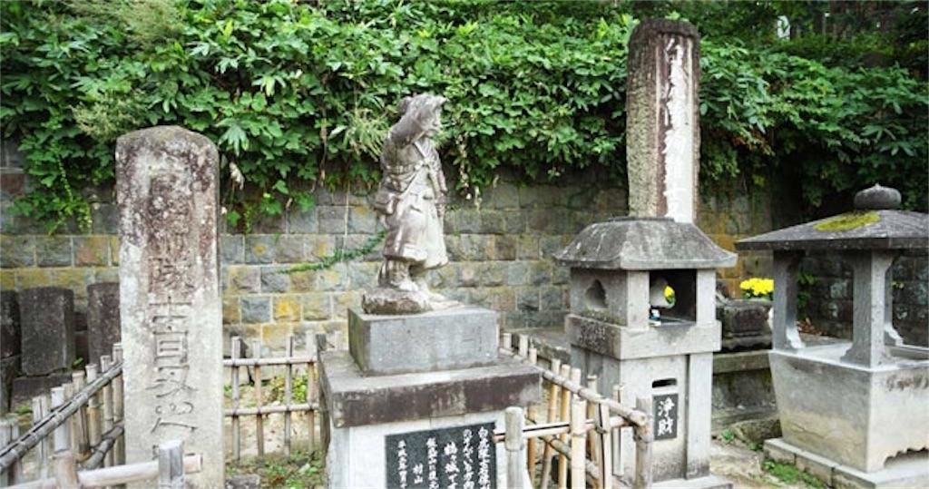 f:id:Japan-shinto-makoto:20170504164606j:image