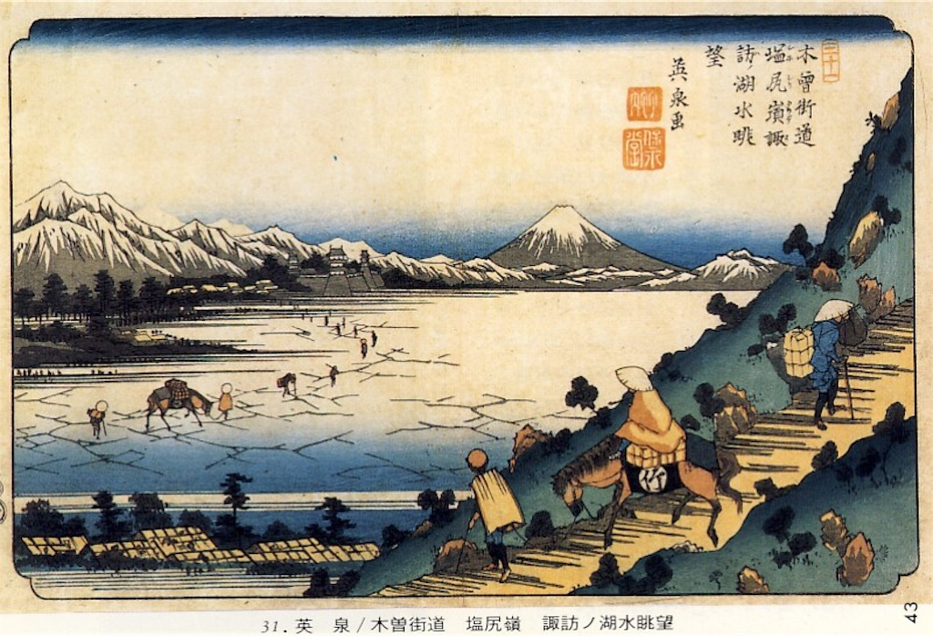 f:id:Japan-shinto-makoto:20170520130240j:image