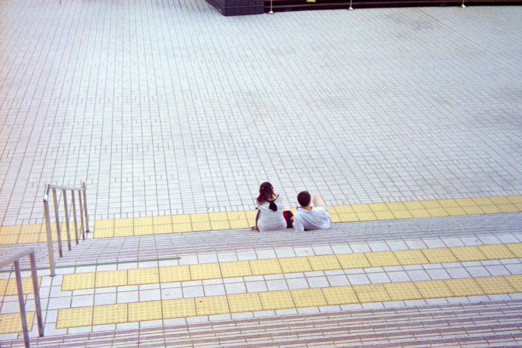 f:id:JapanCameraClub:20180826225146j:plain