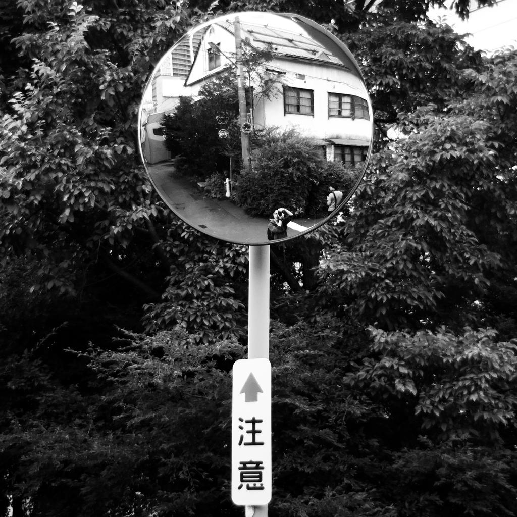 f:id:JapanCameraClub:20180831215710j:plain