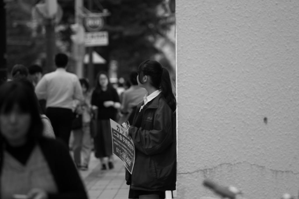 f:id:JapanCameraClub:20180831221102j:plain