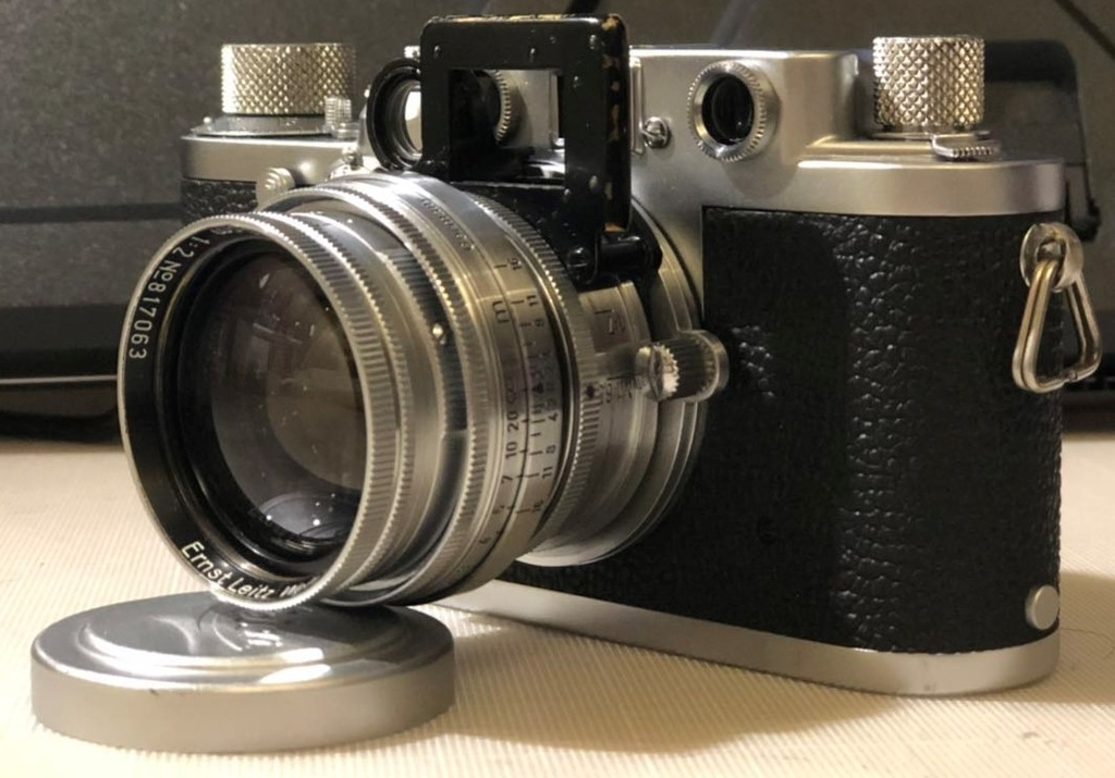 f:id:JapanCameraClub:20181006191842j:plain