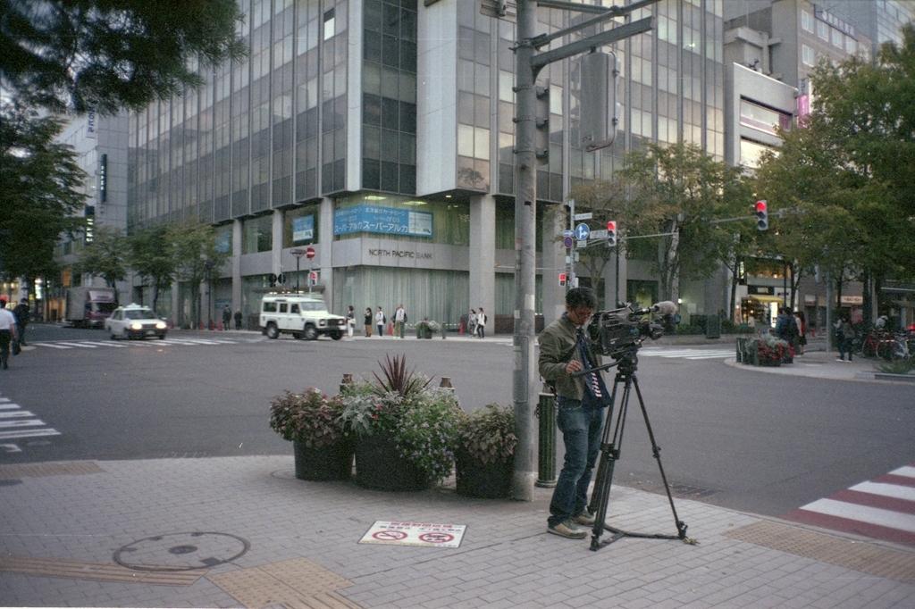 f:id:JapanCameraClub:20181012001439j:plain