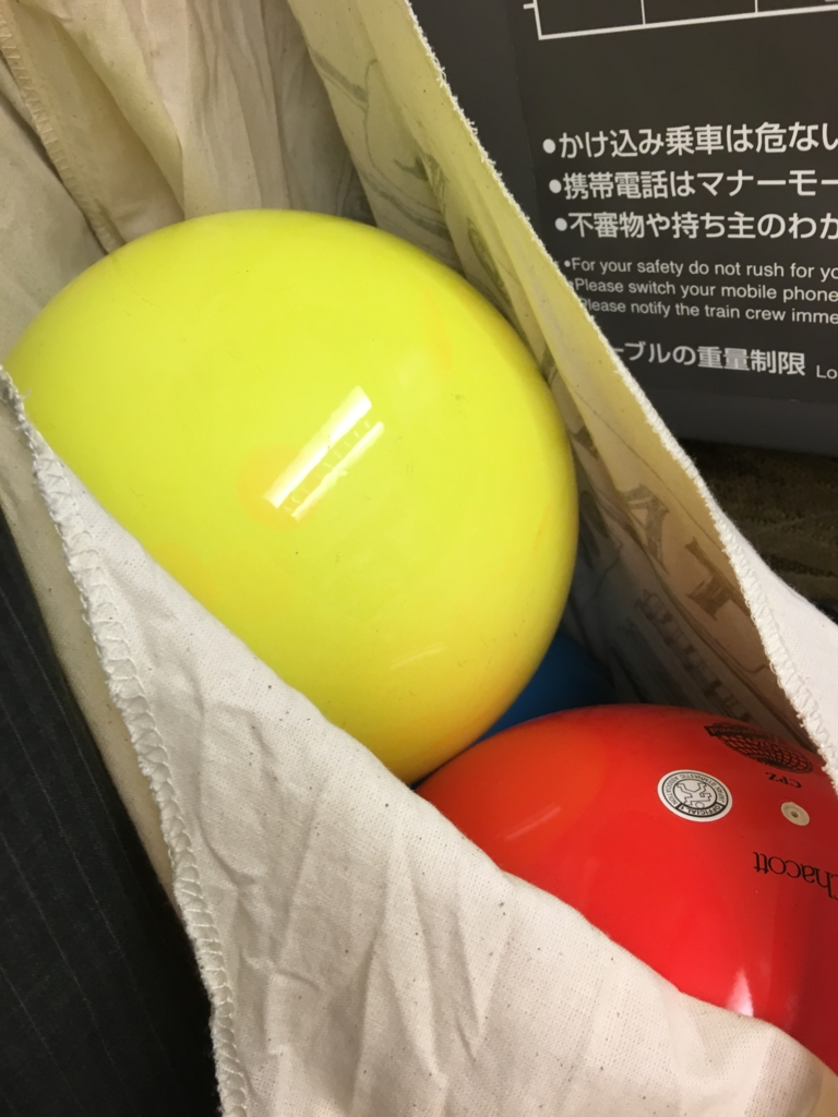 f:id:JapanCoachSakai:20160727214210j:plain