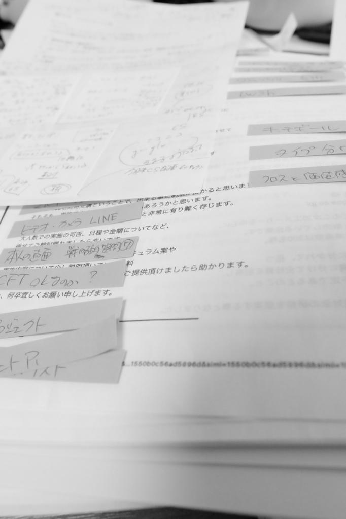 f:id:JapanCoachSakai:20160820135635j:plain