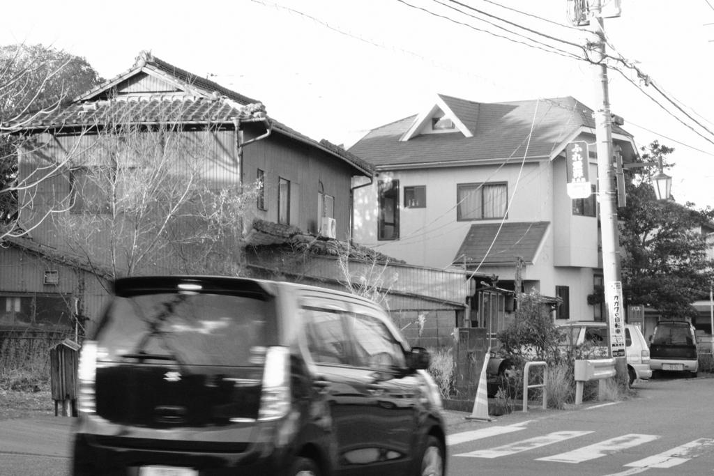 f:id:JapanCoachSakai:20170123225543j:plain