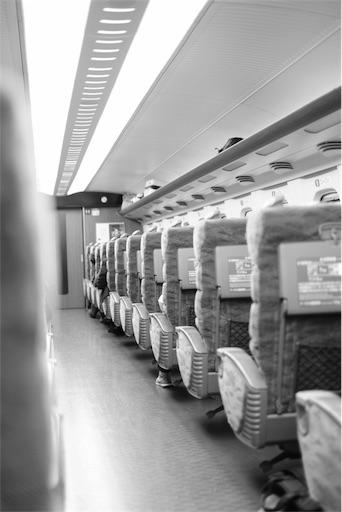 f:id:JapanCoachSakai:20170517231231j:image