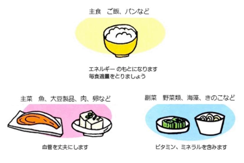 f:id:JapaneseGuyTV:20190418230204j:image