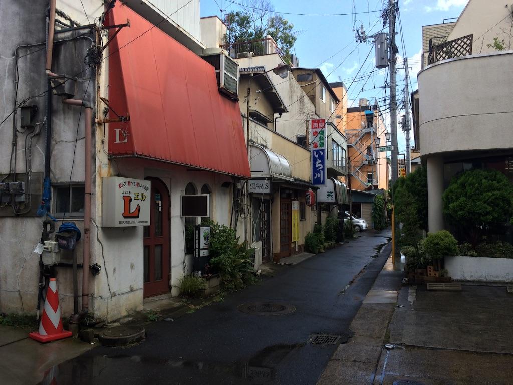 f:id:JapaneseSanpo:20150801011104j:image