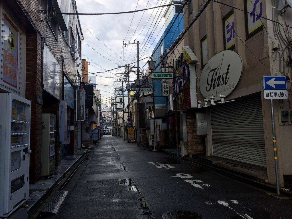 f:id:JapaneseSanpo:20150801011305j:image
