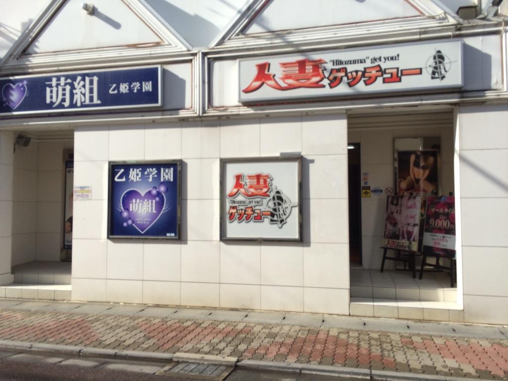 f:id:JapaneseSanpo:20150801011456j:image
