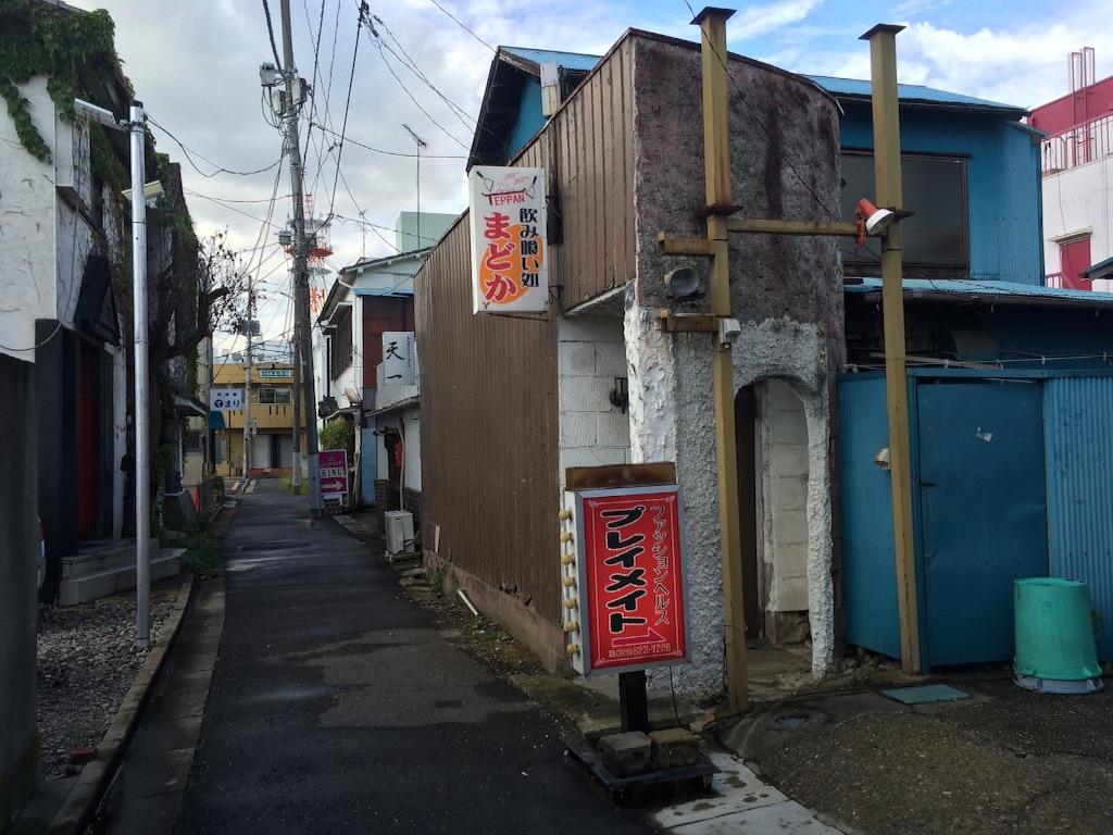 f:id:JapaneseSanpo:20150801011617j:image